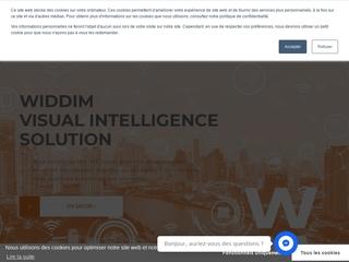 Agence VR & Visite virtuelle 360