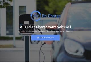 En Charge