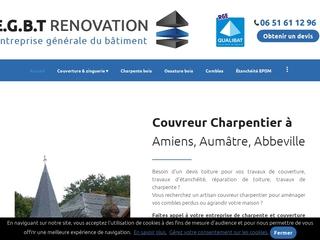 EGBT Rénovation