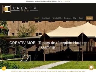 Creativ Mob