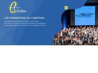 Centre de formation en communication relationnelle à Niort