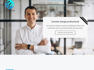 you-energie courtier énergie solidaire