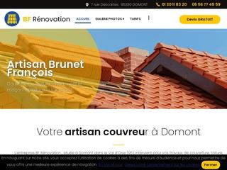 BF Rénovation