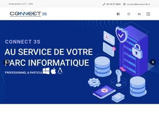 Services de sécurité informatique à Monaco