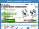 Medic Affaires, spécialiste en vente materiel medical