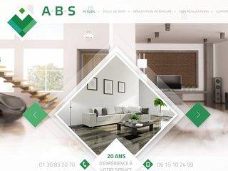 Experts en rénovation appartement à Paris 14 - A.B.S