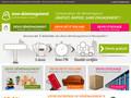 Déménagement Montpellier avec Mon-demenagement.com