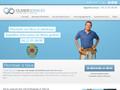 Travaux de plombiers à Nice avec Olivier Services