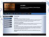 LDNR - Organisme de formation en informatique