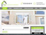 V&K SARL, votre entreprise de rénovation et de construction maison