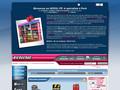 Des produits abordables et à petit prix sur Bodxl.fr