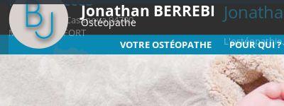 Soins ostéopathiques pour adultes près de Vitry sur Seine