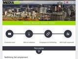 Agence de Netlinking, campagnes et pack link building