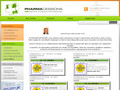 Pharmacessions - Acheter une pharmacie