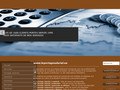 Portage salarial offshore