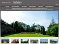 Perle du Lac.com : immobilier lac d'Annecy