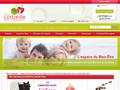 produits bio en ligne
