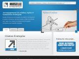 Moselle Entrepreneurs