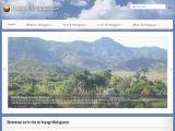 Guide de Voyage Madagascar