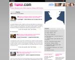 Twivi : le meilleur webzine