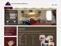 lidotel Hotel Toulouse - Ramonville st Agne