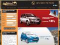 Agence location voiture Agadir