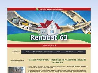 renobat 63