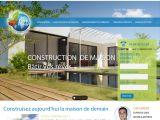 Terre à bâtir pour vos constructions et expertises