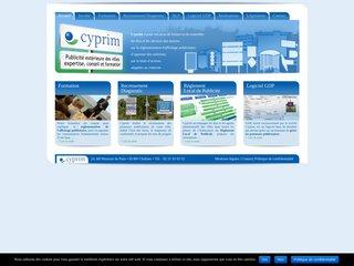 Cyprim