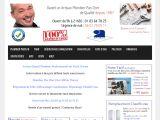 Expert plombier Paris 75018