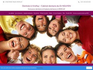 Esthétique dentaire 78
