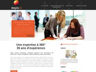 expa13, expert comptable sur Avignon