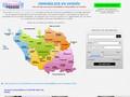 Déposez votre annonce immobilière en Vendée sur Immoblier en Vendée