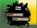 Sport attitude – grossiste airsoft France