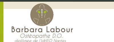 Ostéopathe nourrissons Nantes