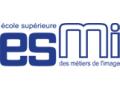 ESMI – École Supérieure des Métiers de l'Image