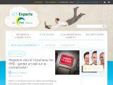 ICT Experts : le blog des spécialistes IT