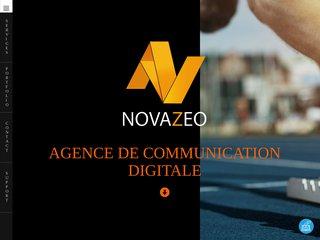 Web Agency et communication