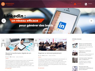formations webmarketing et e-commerce
