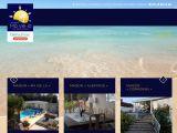 Location vacances les sables d'olonne