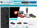 Tenues de travail et équipements en vente sur internet