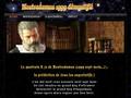 1999 : Nostradamus avait vu juste !