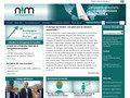 Nim Europe recrute des managers de transition