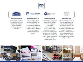 GS Communication votre imprimerie de luxe