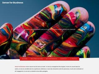 Formation management d'entreprise