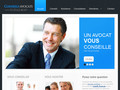 Avocat conseil - conseil juridique en ligne