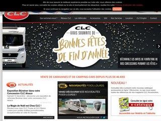 CLC Loisirs