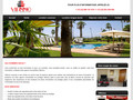 agence immobiliere marrakech prestige