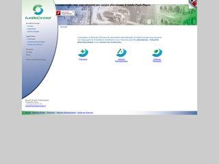 EurobioConcept - partenaire en biosécurité