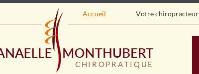 docteur chiropratique Boulogne-Billancourt